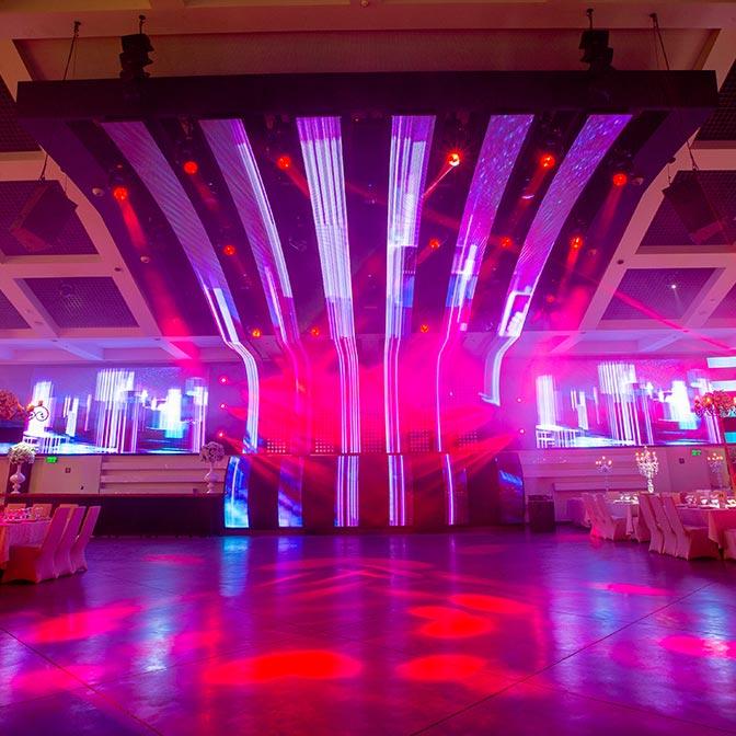 שאטו גן אירועים במרכז, שאטו אולם אירועים במרכז